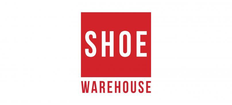 Shoe Warehouse | Canberra Outlet Centre